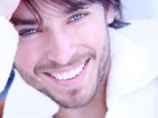 Giuseppe Schisano diventerà Vittoria, cambio sesso vista l'attore