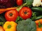 Alimenti prevenire cancro seno: occhio colori