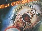 Incubo sulla città contaminata Invasión Zombies atómicos)