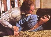 "Piero Chiara cinema: cappotto astrakan"""