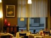 Natale 2011 'Ristorante Pergola Rosa': menù Dicembre