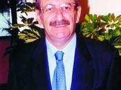Mario Trani orgoglioso della nomina prof. Barca Ministro