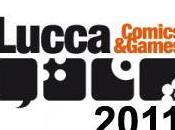 Lucca Comics Games dopo settimane