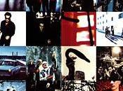 U2's Achtung Baby, years later (prima parte)