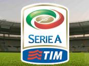 Serie Giornata 19-20 2011