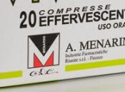 'Farmacopoli', coinvolta Menarini