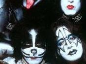 Nuovo album arrivo Kiss