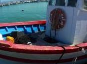 Libia: rilasciato peschereccio Twenty Two. Partiti Tripoli mare alle 11.30