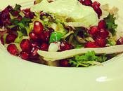 Nuovo Blog cucina!!