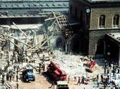 agosto 1980 strage