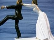 2010 l'epidemia matrimoni