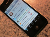Guida Jailbreak 4.0.1 Iphone 3gs, iPad, iPod