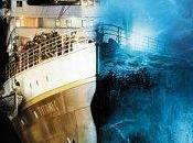 Missione Titanic