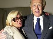 spento stamattina all'età anni Raimondo Vianello, icona della televisione italiana.