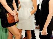 Gwyneth Paltrow: Balenciaga sandals 2010