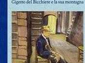 Quando poeta Gigetto imparò leggere
