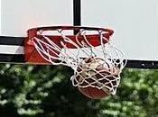 3vs3 street basket