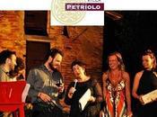 """""""Tutto quanto basta"""" Collettivo Krommyon Bliton...fino nulla basti. Primo racconti segnalati concorso Villa Petriolo 2010"""