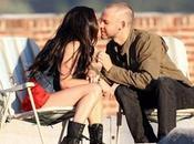 Eminem, Love