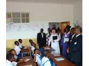 Adozione distanza bambini Chegutu fondazione Aiutare Bambini
