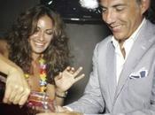 Melita Toniolo riceve regalo dieci milioni Euro.