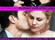 Anteprima TRAILER Romantics Katie Holmes Josh Duhamel