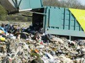 Salviamo Pianeta rifiuti difendere nostra salute