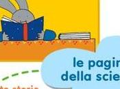 Nicoletta Costa Pagine Della Scienza Giulio Coniglio