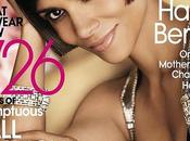 Halle Berry Vogue Settembre 2010 Foto