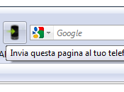 Guida: installare ChromeToPhone phone Android Froyo