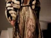 Roberto Cavalli 2010.11... guardaroba Moda Segni