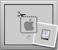 BootXChanger Modifica schermata avvio