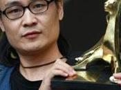 Chiusa edizione Festival Film Locarno: Pardo d'Oro cineasta cinese Hongqi