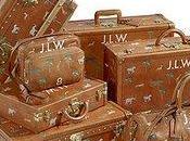 pack valigie bauli!
