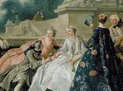 Storia della moda Geometrie