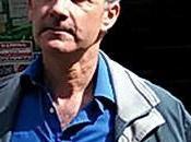 """David McMillan, fuga dall'""""Hotel Hilton Bangkok"""""""