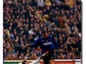 Gocce Dino Baggio fase stampa!