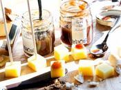 Milano come Londra York. IDrink: dalle alle mattino… Food&Beverage; qualità. domicilio!