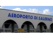 "Edmondo Cirielli:""100 milioni l'aeroporto Salerno"""