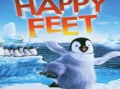 Happy Feet Trama Trailer
