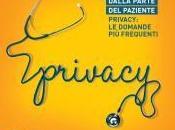 Ticket sanitari tutela della privacy paziente.