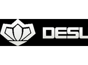 Giochi Linux: pronto client Desura