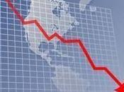 declino degli Stati Uniti