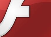 Installare Flash Player Ubuntu 11.10 Oneiric Ocelot