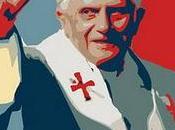 Dopo Pontificio Governo Monti arriva Mondiale