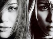 Style's inspiration: Olsen twins