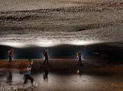 Viaggi Mondo Vietnam grotta grande