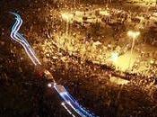 governo egiziano offre dimissioni. Oggi grande manifestazione piazza Tahrir Cairo