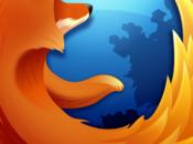 Rilasciato Firefox 8.0.1