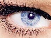 BEAUTY: Eyeliner, Kajal